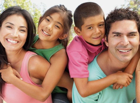 SE Calgary Family Dentistry | East Dental Care | SE Calgary Dentist