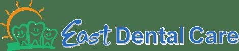 East Dental Care Logo | East Dental Care | SE Calgary Dentist
