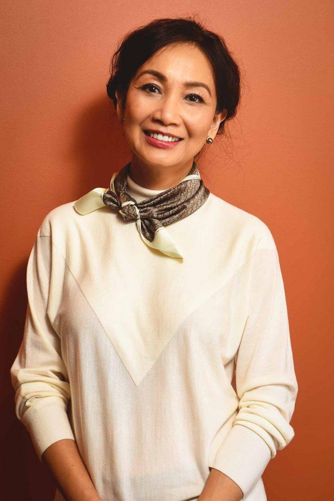 Dr. Phu Hoang | East Dental Care | SE Calgary Dentist | General Dentist