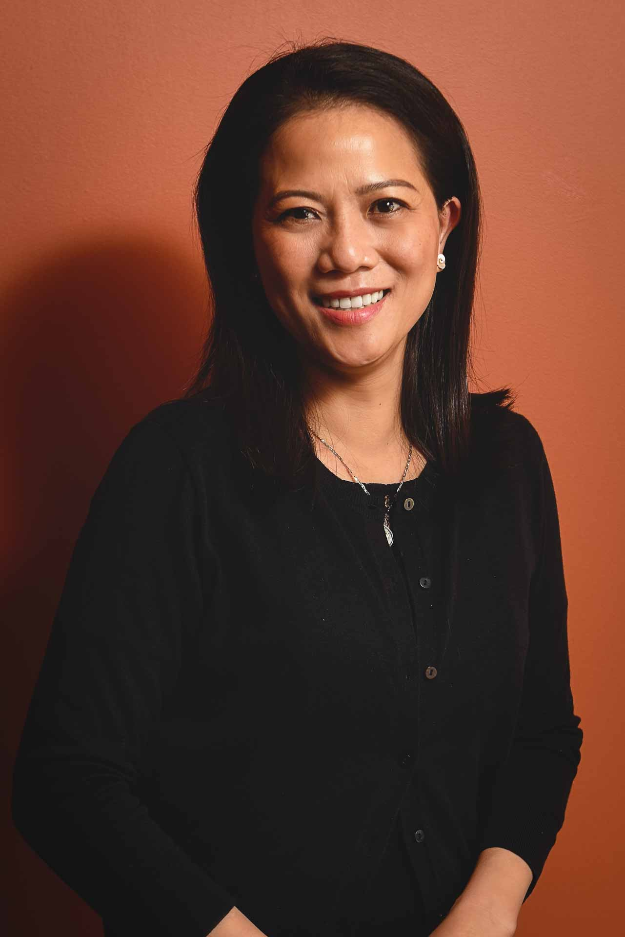 Hang | East Dental Care | SE Calgary Dentist | Finance Coordinator