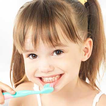 Childrens Dentistry East Dental Care | General Dentist | 17 Ave SE | Calgary