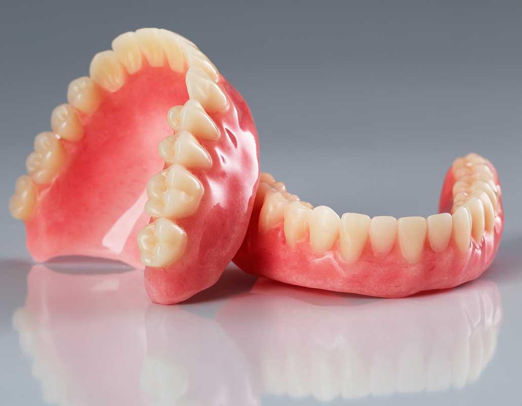 Dentures East Dental Care | General Dentist | 17 Ave SE | Calgary