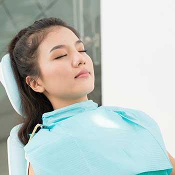 Sedation Denstistry East Dental Care | General Dentist | 17 Ave SE | Calgary