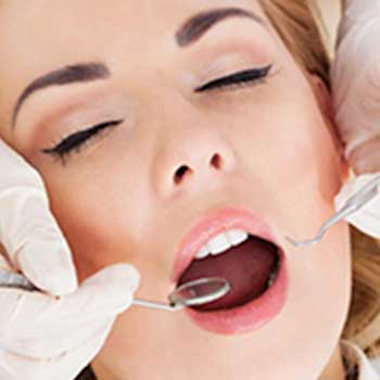 Sedation Dentistry | East Dental Care | General Dentist | 17 Ave SE | Calgary