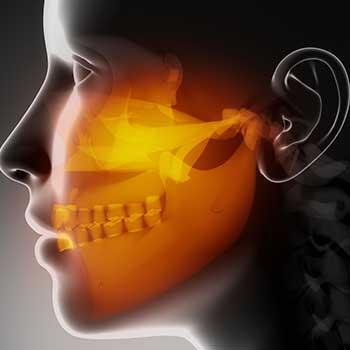 TMJ/TMD East Dental Care | General Dentist | 17 Ave SE | Calgary